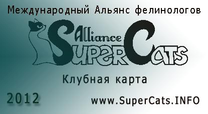 Конференция АСК-2011