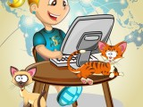 SuperCats webinars